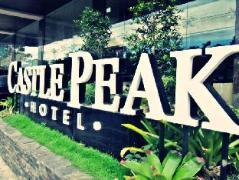 Castle Peak Hotel Philippines