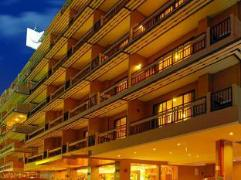 Citin Loft Pattaya by Compass Hospitality Thailand