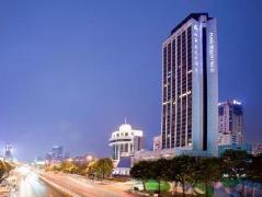 Grand Skylight Hotel China