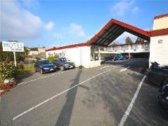 Australia Hotel Booking | Motel Maroondah