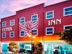 Fenix Inn | Malaysia Hotel Discount Rates