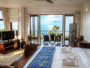 /zh-cn/sunset-hill-boutique-resort-koh-phangan/hotel/koh-phangan-th.html?asq=jGXBHFvRg5Z51Emf%2fbXG4w%3d%3d