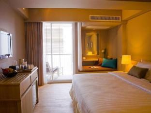 Aya Boutique Hotel Pattaya Pattaya - Studio Premier