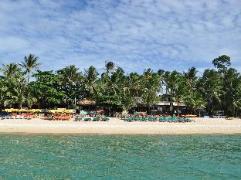 Coconut Beach Resort Thailand