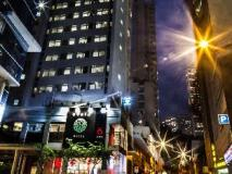 Hong Kong Hotels Booking Cheap | exterior