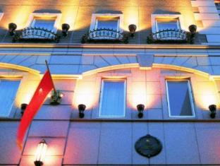 六本木Arca Torre酒店