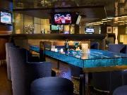 Velocity Bar & Grill