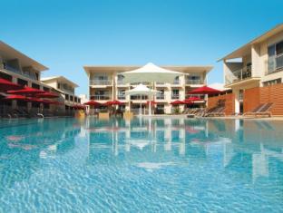 /de-de/oaks-broome-hotel/hotel/broome-au.html?asq=jGXBHFvRg5Z51Emf%2fbXG4w%3d%3d