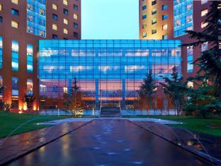 Hotel Jen Upper East by Shangri-La