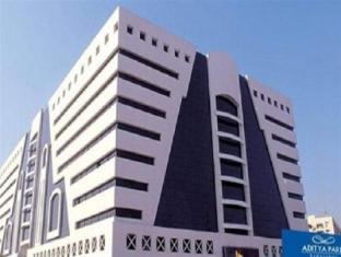 /sv-se/aditya-park-a-sarovar-portico-hotel/hotel/hyderabad-in.html?asq=vrkGgIUsL%2bbahMd1T3QaFc8vtOD6pz9C2Mlrix6aGww%3d