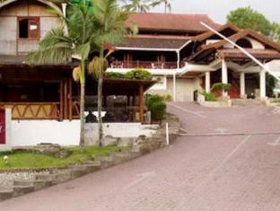 Bukit Senggigi Hotel