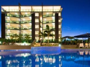 /akama-resort/hotel/hervey-bay-au.html?asq=jGXBHFvRg5Z51Emf%2fbXG4w%3d%3d
