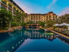 Angkor Miracle Resort & Spa Cambodia