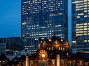 โรงแรมแชงกรีลา โตเกียว