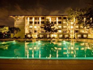 The Club Saujana Resort Kuala Lumpur
