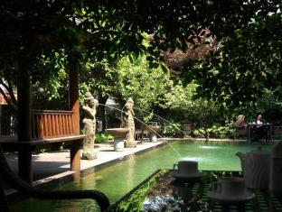 /id-id/narada-boutique-hotel-yiwu-chouzhou/hotel/yiwu-cn.html?asq=jGXBHFvRg5Z51Emf%2fbXG4w%3d%3d