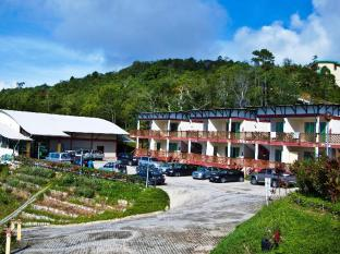 /celyn-resort-kinabalu/hotel/kinabalu-national-park-my.html?asq=jGXBHFvRg5Z51Emf%2fbXG4w%3d%3d