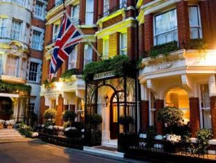 Dukes Hotel London - Exterior
