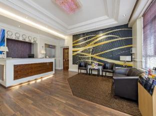 리도스 호텔