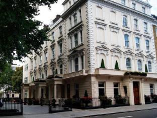 /ms-my/westpoint-hotel/hotel/london-gb.html?asq=m%2fbyhfkMbKpCH%2fFCE136qbXdoQZJHJampJTaU6Q8ou26UvQZ%2fA2qPz1Oo7VfUm70