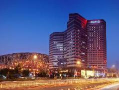 Grand Skylight Catic Hotel | Hotel in Beijing