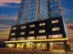 Hotel in Hong Kong | Empire Hotel Causeway Bay
