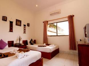Angkor Spirit Palace Hotel Siem Reap - Superior Twin