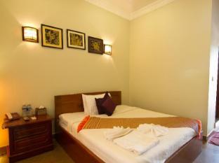 Angkor Spirit Palace Hotel Siem Reap - Superior Double