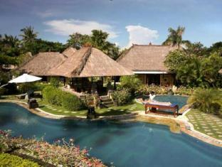 巴厘岛努沙杜瓦客房酒店