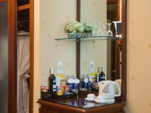 Northern Hotel Ho Chi Minh City Ho Chi Minh City - Mini Bar