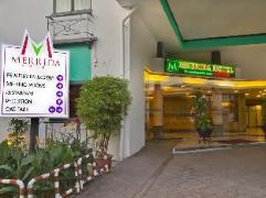 Prescott Hotel Klang | Malaysia Hotel Discount Rates