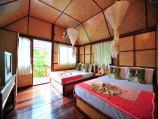 Phi Phi Ingphu Viewpoint Hotel Koh Phi Phi - Family