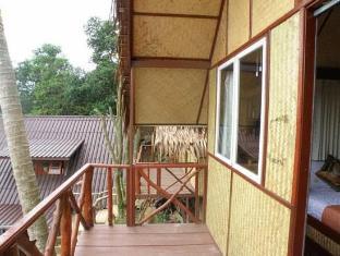 Phi Phi Ingphu Viewpoint Hotel Koh Phi Phi - Bathroom