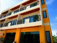 Baan Havaree Resort | Krabi Hotel Discounts Thailand