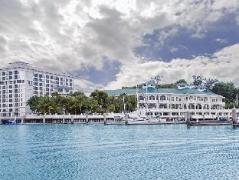 Avillion Admiral Cove Hotel | Malaysia Hotel Discount Rates