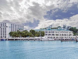 /el-gr/avillion-admiral-cove-hotel/hotel/port-dickson-my.html?asq=5VS4rPxIcpCoBEKGzfKvtE3U12NCtIguGg1udxEzJ7m8JqfiJXO6E3VR5M2qnA6amvrOLfyb5pEbW19deigdr5wRwxc6mmrXcYNM8lsQlbU%3d