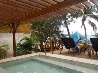 Boracay Mandarin Island Hotel Boracay Island - Mandarin Grand Suite