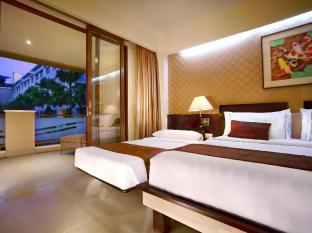 Aston Kuta Hotel and Residence Bali - Family Room