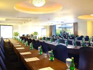 Aston Kuta Hotel and Residence Bali - Facilities
