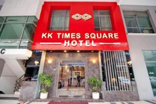 /ja-jp/kk-times-square-hotel/hotel/kota-kinabalu-my.html?asq=jGXBHFvRg5Z51Emf%2fbXG4w%3d%3d
