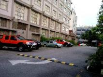 Malaysia Hotel Accommodation Cheap | surroundings