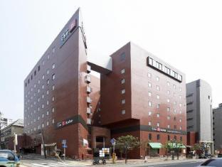 /es-es/the-b-kobe/hotel/kobe-jp.html?asq=vrkGgIUsL%2bbahMd1T3QaFc8vtOD6pz9C2Mlrix6aGww%3d