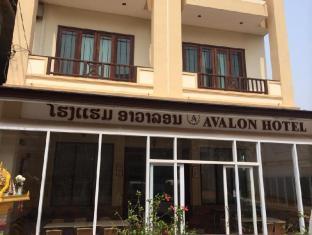 /nb-no/avalon-hotel/hotel/vientiane-la.html?asq=m%2fbyhfkMbKpCH%2fFCE136qYIvYeXVJR3CFA8c00SBocUc1Bo7O5j2Ug%2bIkLXb63pr