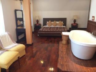 Avalon Hotel Vientiane - VIP (Suite)