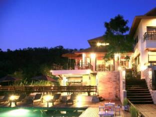 /de-de/phunacome-resort/hotel/loei-th.html?asq=jGXBHFvRg5Z51Emf%2fbXG4w%3d%3d