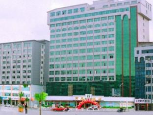 /jinjiang-nanyuan-hotel/hotel/quanzhou-cn.html?asq=jGXBHFvRg5Z51Emf%2fbXG4w%3d%3d