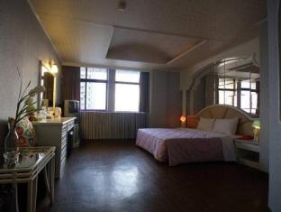 Moon Lake Hotel – Houyi Kaohsiung - Guest Room