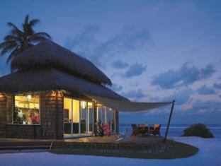 Shangri-La's Villingili Resort & Spa Maldives Islands - Exterior