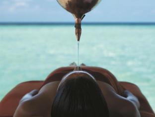 Shangri-La's Villingili Resort & Spa Maldives Islands - Spa