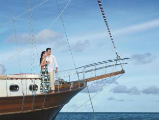 Shangri-La's Villingili Resort & Spa Maldives Islands - Recreational Facilities